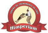 canil himperium